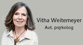 Vitha Weitemeyer